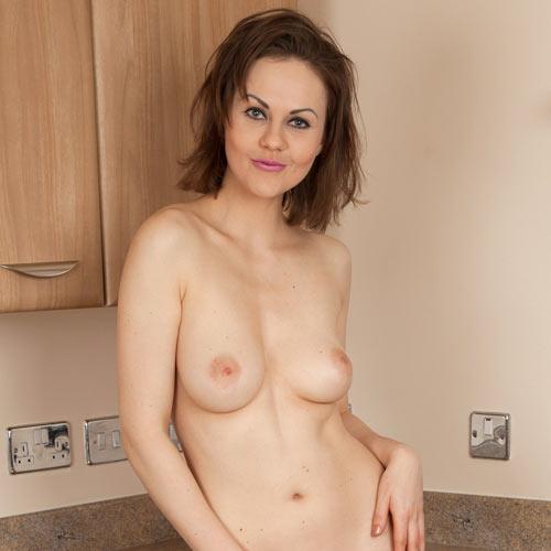 Порнозвезда Tina Kay (Тина Кей)