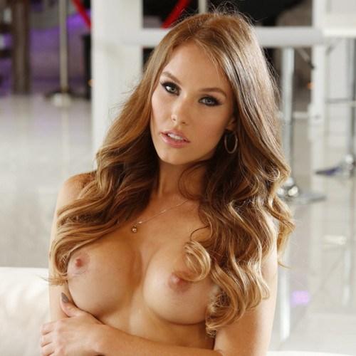 Порнозвезда Megan Rain (Меган Рэйн)