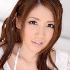 Порнозвезда Kaori Maeda