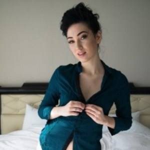 Порнозвезда Aria Alexander