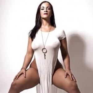 Порнозвезда Miss Raquel