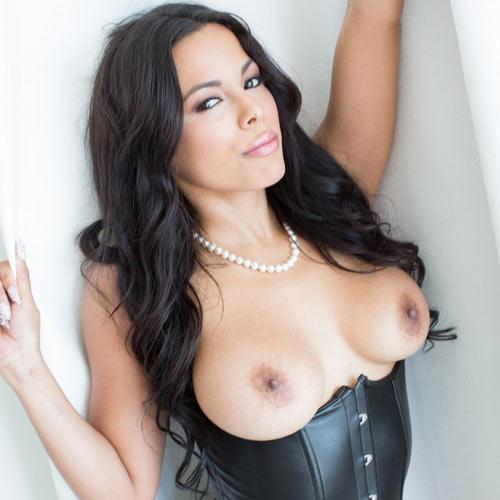 Порнозвезда Veronica Rodriguez (Вероника Родригес)