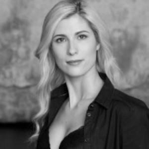 Порнозвезда Melanie Schweiger