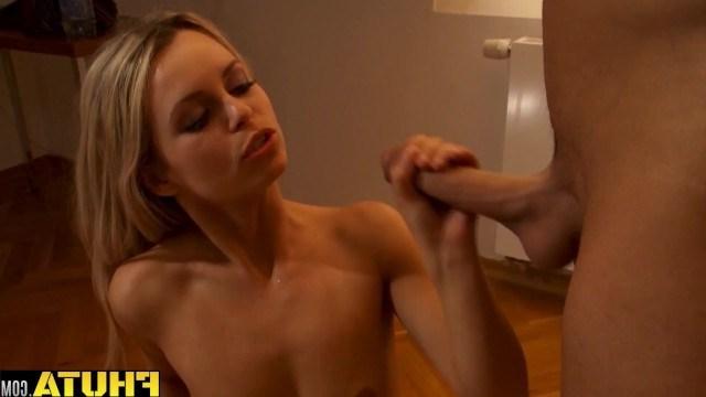 Секс Кончают Близко